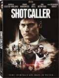 Shot Caller