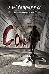 Condemn: The Post-Apocalyptic Thriller (BUNKER 12)