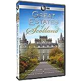 Great Estates of Scotland