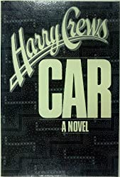 Car: A Novel