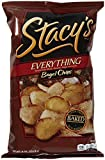 Stacy's Pita Chips Everything Bagel Chips - 8 oz