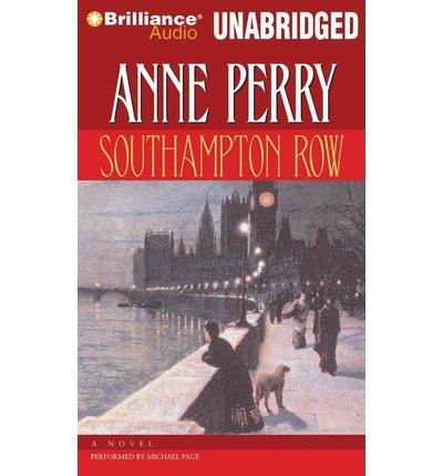 perry stone books free download pdf