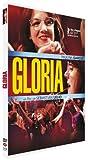 """Afficher """"Gloria"""""""