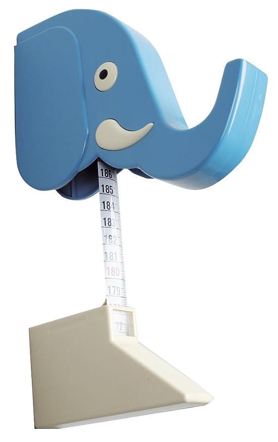 スパークフェロー諸島ドナーBalalaハンドグリップ 握力強化器具 10kg-50kg 握力器 筋トレ フィットネス トレーニング リハビリ用品 負荷調整可能