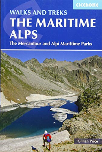 italian alps hiking - 1