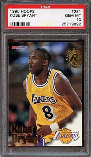 1996-97-hoops-281-kobe-bryant-los-angeles-lakers-rookie-card-psa-10-graded-card