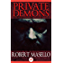 Private Demons