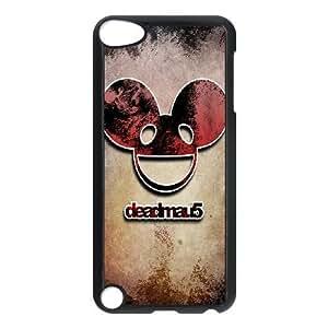 Ipod Touch 5 Phone Case Deadmau5 F6406608