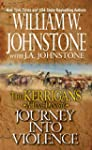 Journey into Violence (The Kerrigans...
