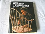 img - for Thos. Moser's Windsor Chairmaking book / textbook / text book