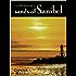 Sands of Sanibel: Book One: Sands of Sanibel Series