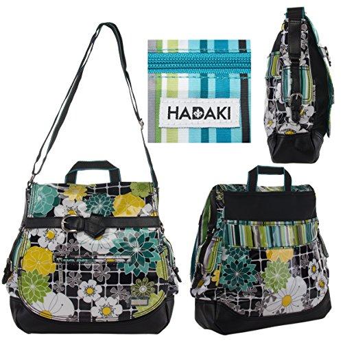hadaki-kiko-hdk857-messenger-bago-floralone-size