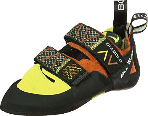 Boreal Diabolo - Zapatos deportivos unisex