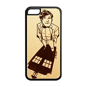 Lmf DIY phone caseOKB Popular doctor who iphone 5c Hard Case Cover Durable Snap-On iphone 5c Cover CaseLmf DIY phone case