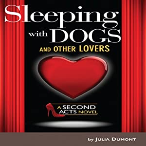 Sleeping with Dogs and Other Lovers Audiobook