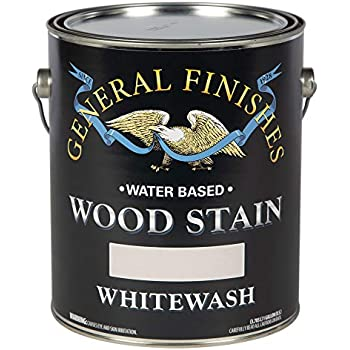 Dura Seal Penetrating Finish Quick Coat Country White