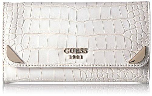 GUESS Trylee Slim Clutch Wallet