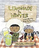 Lemonade in Winter, Emily Jenkins, 0375858830