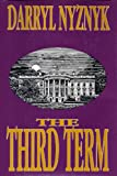 The Third Term