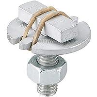 FISCHER 504320 - Tornillo FHS CLIX nylon S