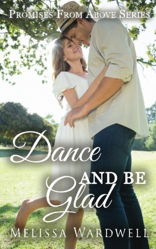 Dance and Be Glad