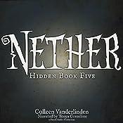 Nether: Hidden Book Five | Colleen Vanderlinden