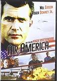 Air America (Import Movie) (European Format - Zone 2) (2009) Varios