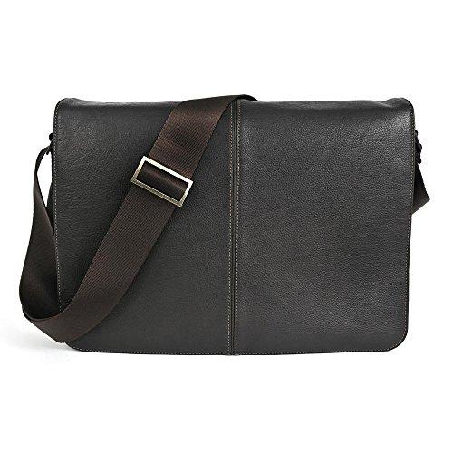 hendrix-messenger-bag-color-brown-with-green-plaid