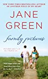 Family Pictures, Jane Green, 1250056667