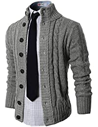 Amazon.com: Greys - Cardigans / Sweaters: Clothing, Shoes & Jewelry