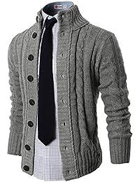 Amazoncom 3xl Cardigans Sweaters Clothing Shoes Jewelry