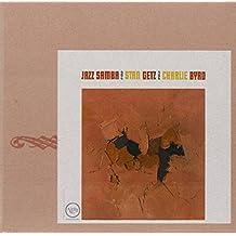 Jazz Samba (VME - Remastered)
