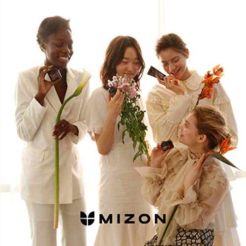 51zMO0Shy0L Wholesale Korean cosmetics supplier.