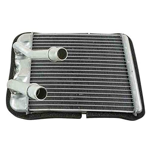 Koolzap For 99-14 Silverado/Sierra Pickup Truck & Escalade/Suburban Front HVAC Heater Core