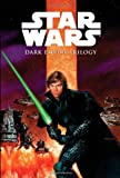 """Star Wars - Dark Empire Trilogy HC (Star Wars (Dark Horse))"" av aa"