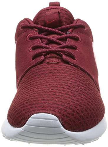 Nike Roshe Run Damen Rot