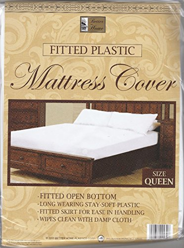 Compare Price To Rubber Bed Sheet Tragerlaw Biz