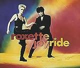 ROXETTE-Joyride-CDM