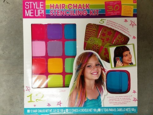 chalk-it-out-stenciling-kit-by-wooky-entertainment