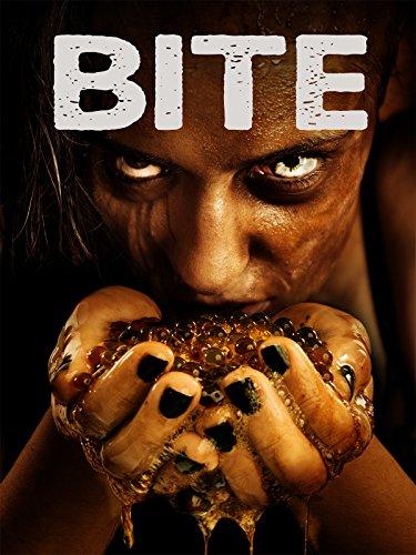 (Bite)