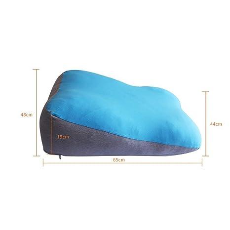 Speedmar - Almohada de Cuerpo Completo para bebé y Madre con ...