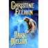 Dark Melody (The 'Dark' Carpathian Book 12)