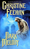 Dark Melody (The 'Dark' Carpathian Book 12)