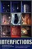 Interfictions, , 1931520240