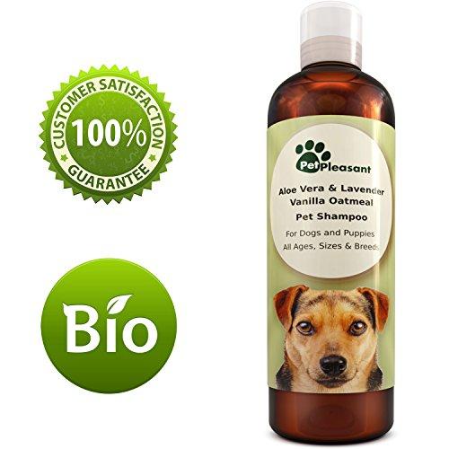 vanilla-oatmeal-dog-shampoo-with-aloe-vera-colloidal-oatmeal-shampoo-for-dogs-puppies-anti-itch-pet-
