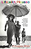 Francoise Gilot (Author), Carlton Lake (Author) 487,321%Sales Rank in Books: 64 (was 311,950 yesterday) (15)  19 used & newfrom$9.45