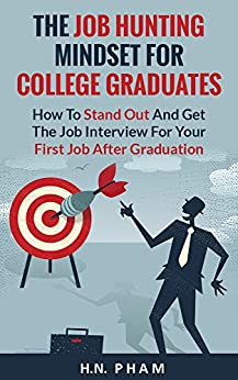 job hunting after graduation After graduation, what next careers service a guide to • help from the careers service • chosing your career • job hunting • other options produced with the.