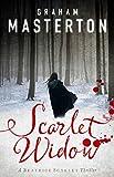 Scarlet Widow (Beatrice Scarlet)