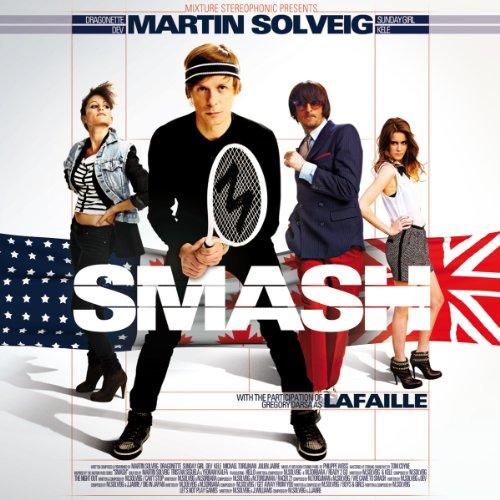 Martin Solveig - LASTMUSiC.NET - Zortam Music