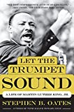 Martin Trumpets